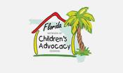 Florida Advocacy