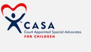 Casa - Florida Partners