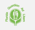 Florida Guardian Ad Litem - Florida Partners