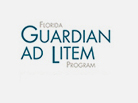Florida Guardian Ad Litem Program - Florida Partners
