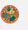 The State Seal of Florida