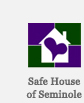 Safe House of Seminole County