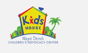 Wayne Densch Childrens Advocacy Center